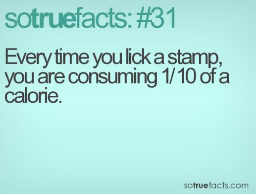 fun fact 7