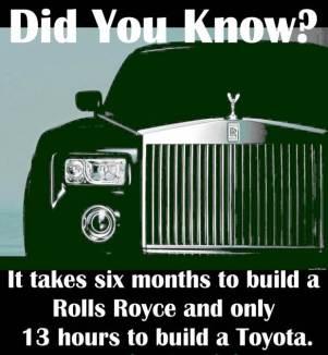 fun fact 10