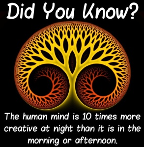 fun fact 20