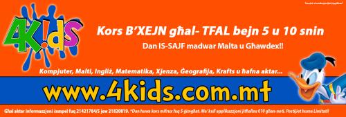 4-Kids Banner%5b2%5d