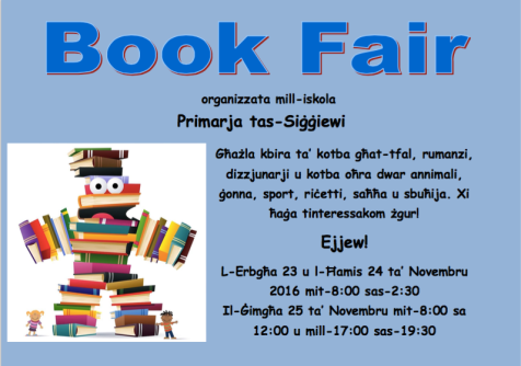 book-fair-nov16