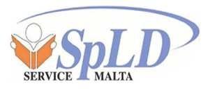 SPLD Service