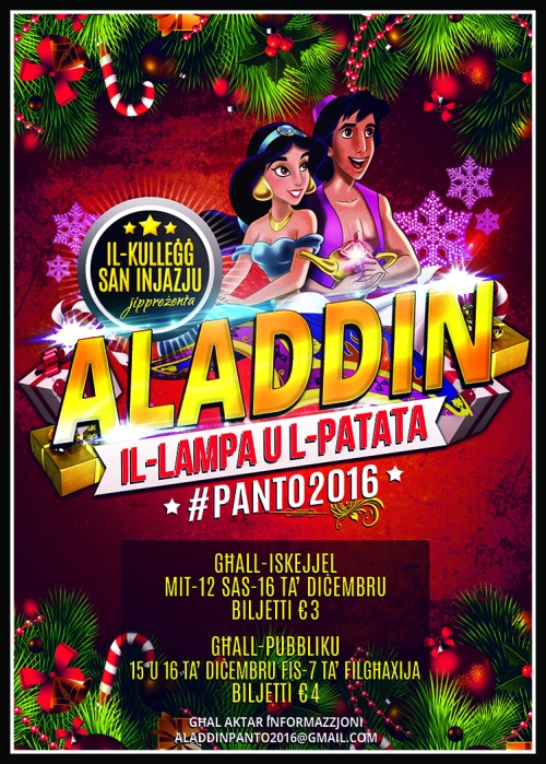 aladin-panto-low-res