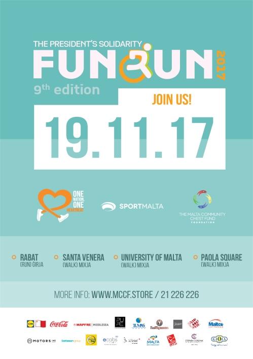 Fun run 2017 A4 Poster_ copy 2